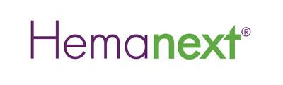 Hemanext_RGB_Logo