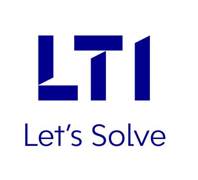 LTI_Logo