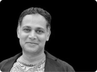 Sumit Ramchandani, Managing Director, APAC at Blueshift