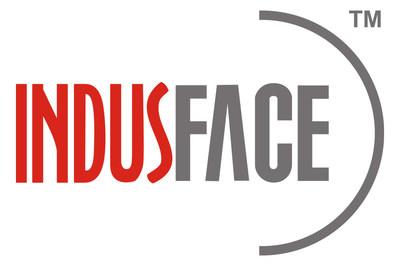 Indusface_Logo