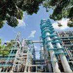 China certifica el primer envío de petróleo neutro en carbono en el ciclo de vida completo