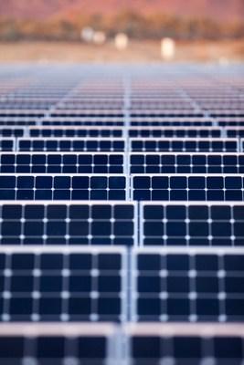 Clearway Energy Group anunció hoy que ha firmado un acuerdo virtual de compra de energía con Toyota Motor North America