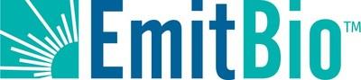EmitBio Inc. logo
