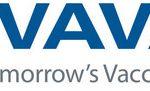 Novavax y Serum Institute of India anuncian la solicitud a la Organización Mundial de la Salud para el uso de emergencia de la vacuna de Novavax contra la COVID-19